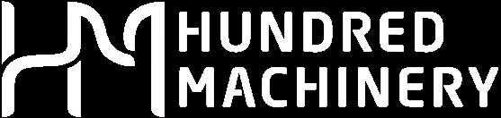 logo1white