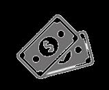 process-icon8