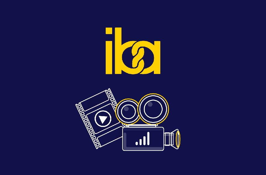 2018 IBA展覽